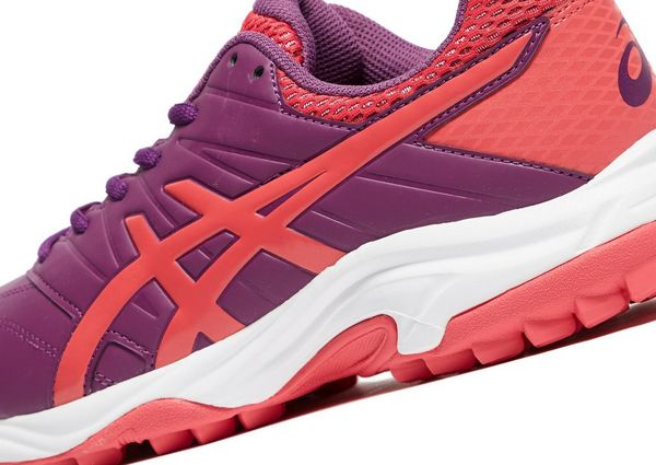 ASICS Gel-Lethal MP 7 Women's