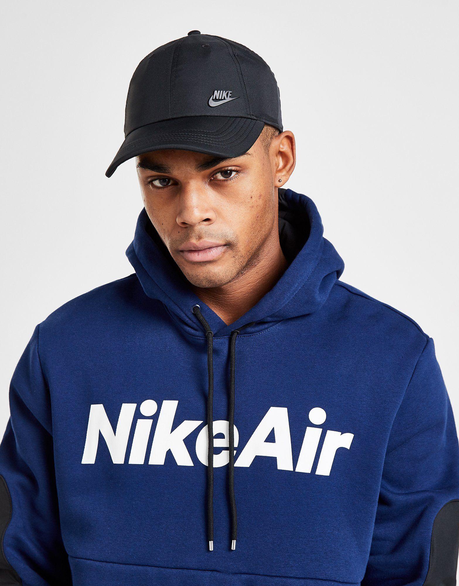Nike H86 Futura Cap PERSONALISE   ... 16d2bcb6410c