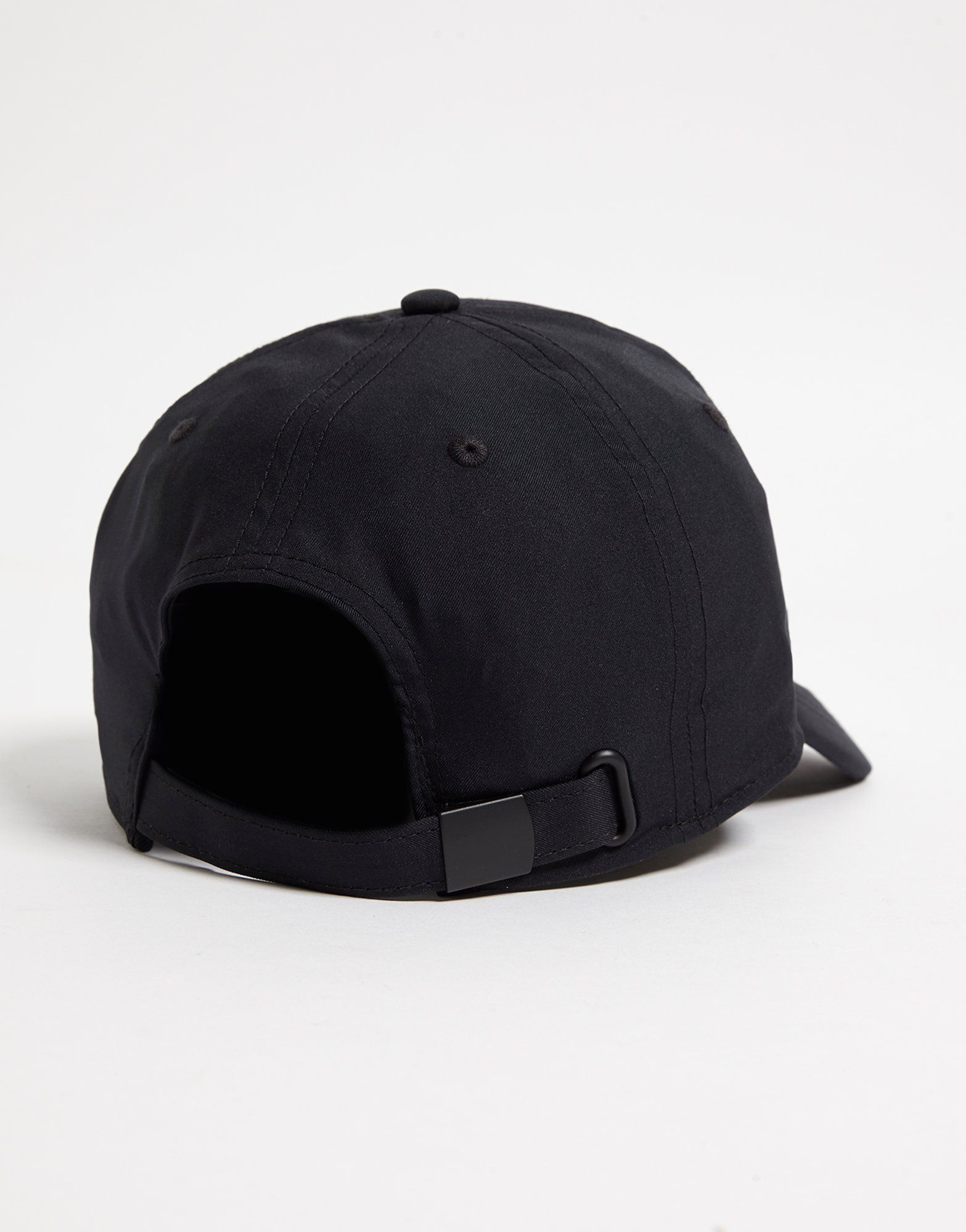 Nike H86 Futura Cappellino