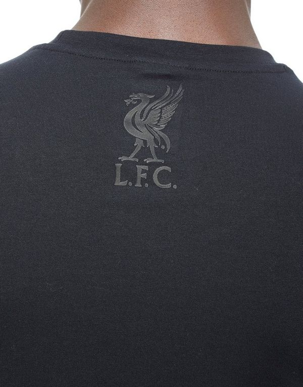 new balance heren shirt