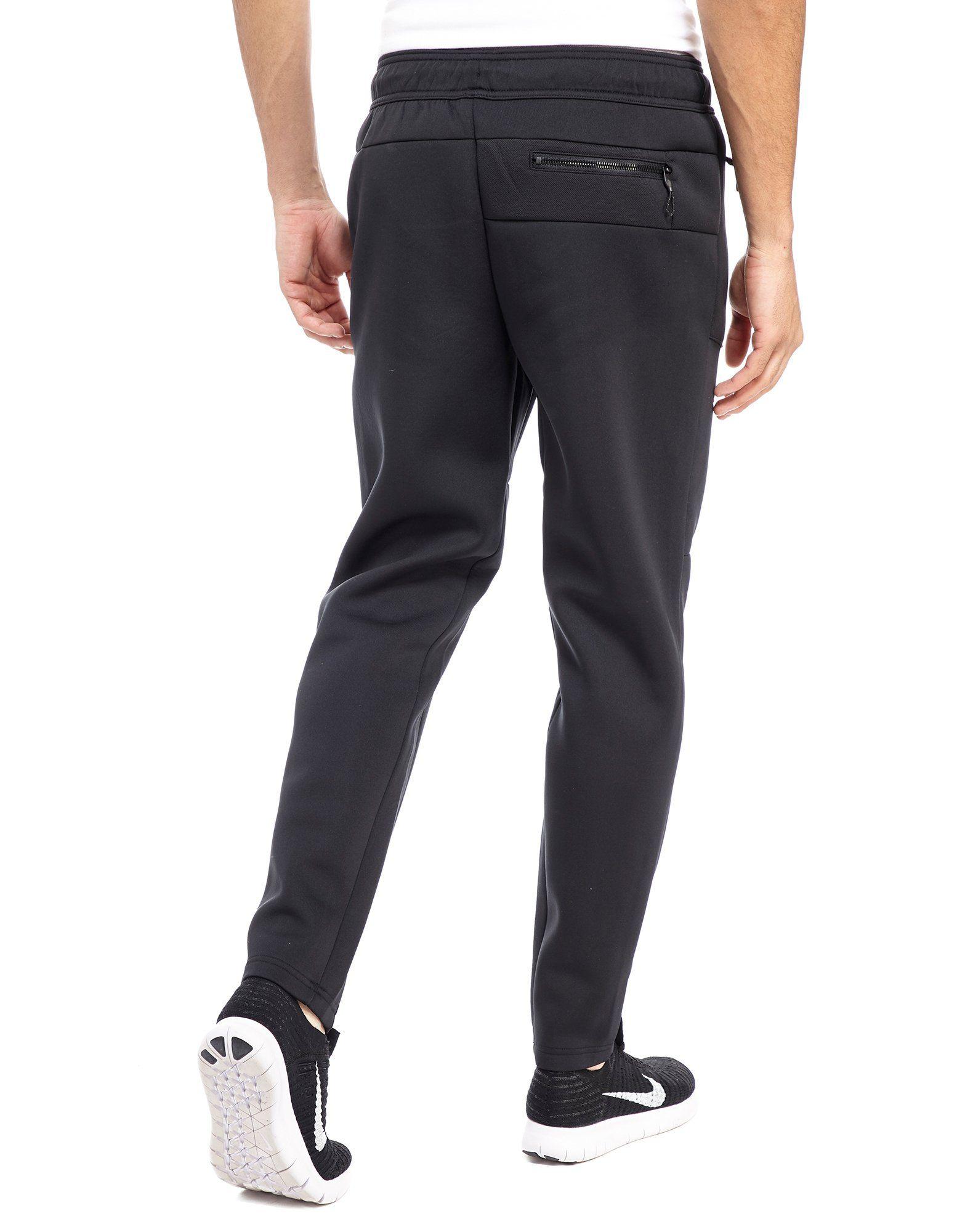New Balance 247 Liverpool FC Pants