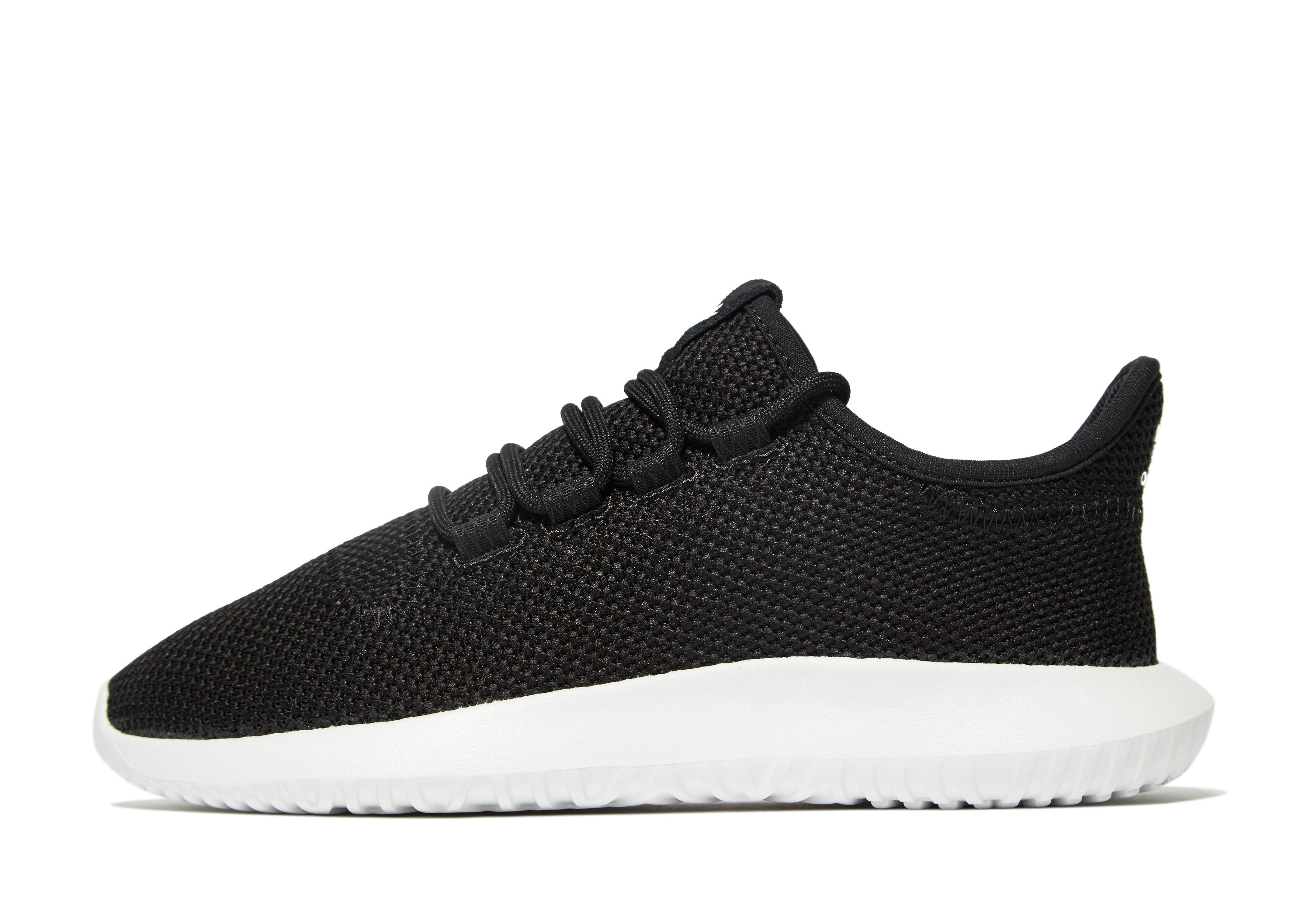 adidas tubular shadow junior sale