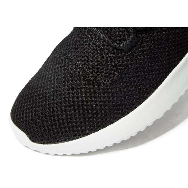 jd adidas tubular shadow junior