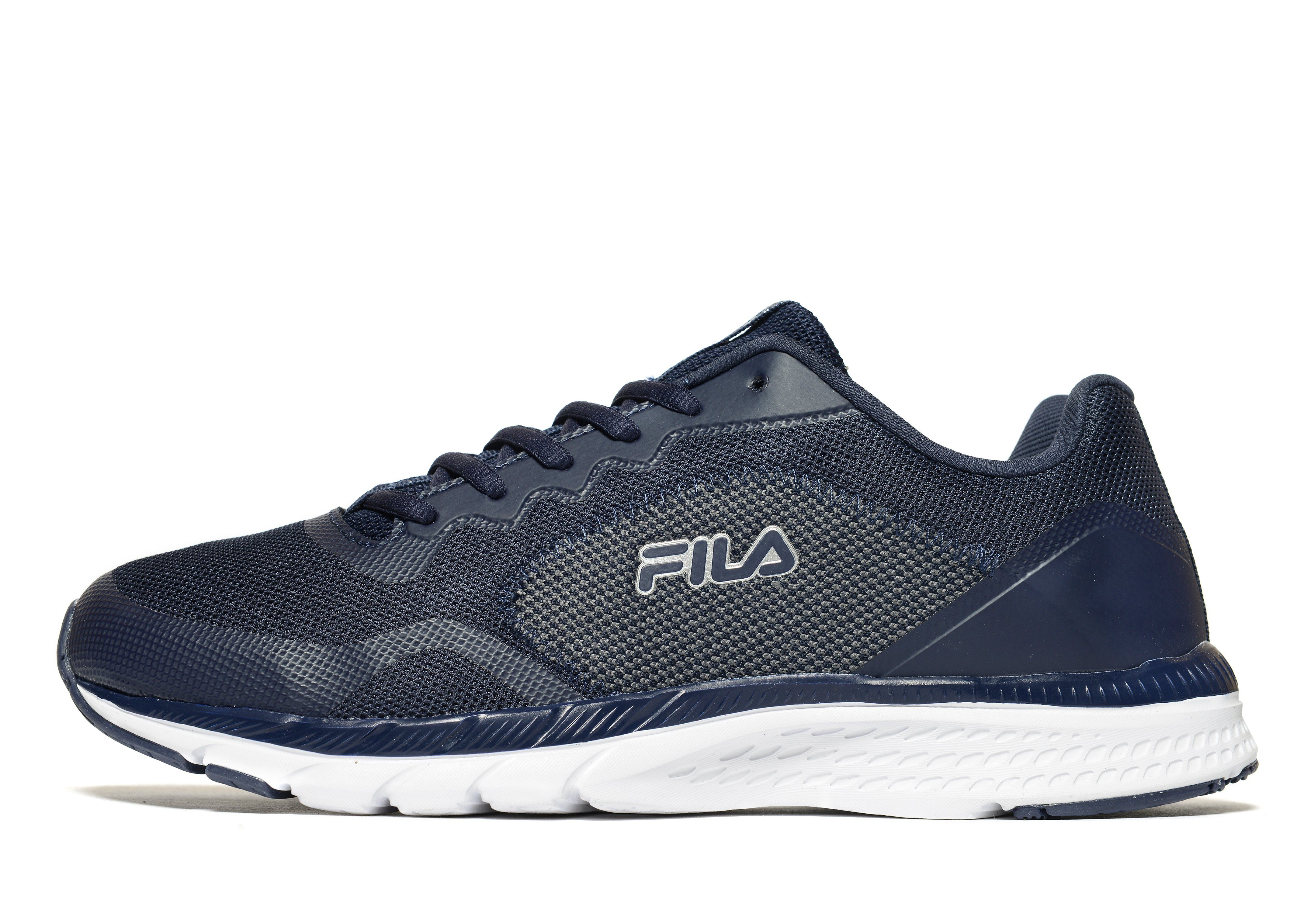 Fila Showcase 3