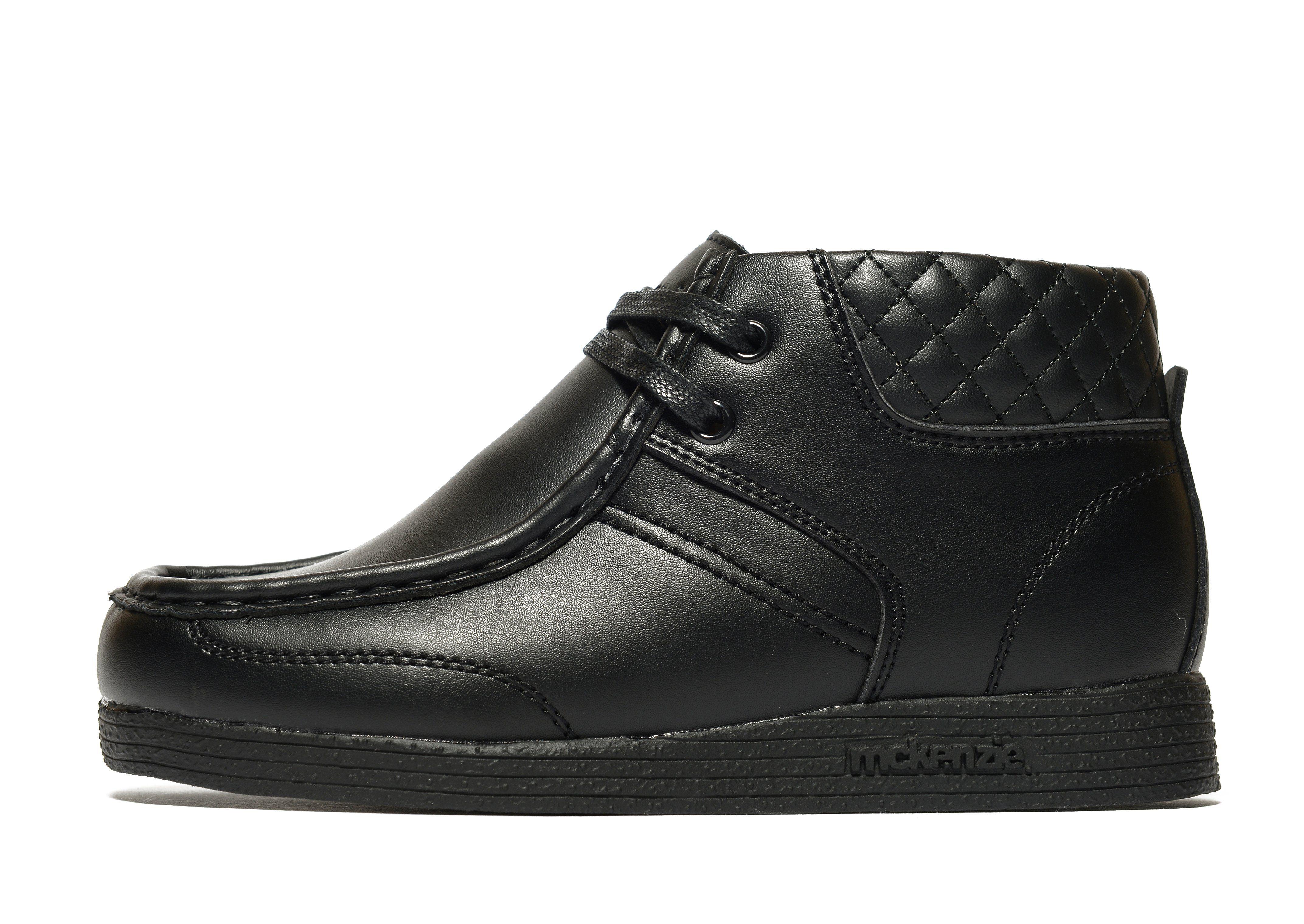 Lewis Boots Junior