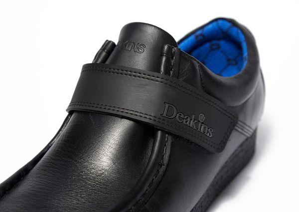 Deakins Shoes Review