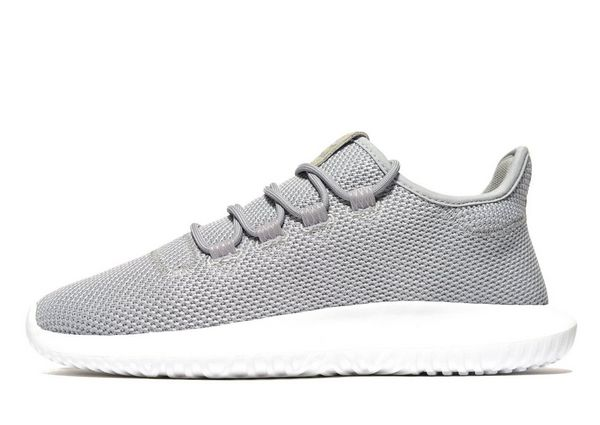 adidas Originals Tubular Shadow Boys' Toddler Running