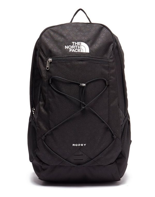 north face mochila