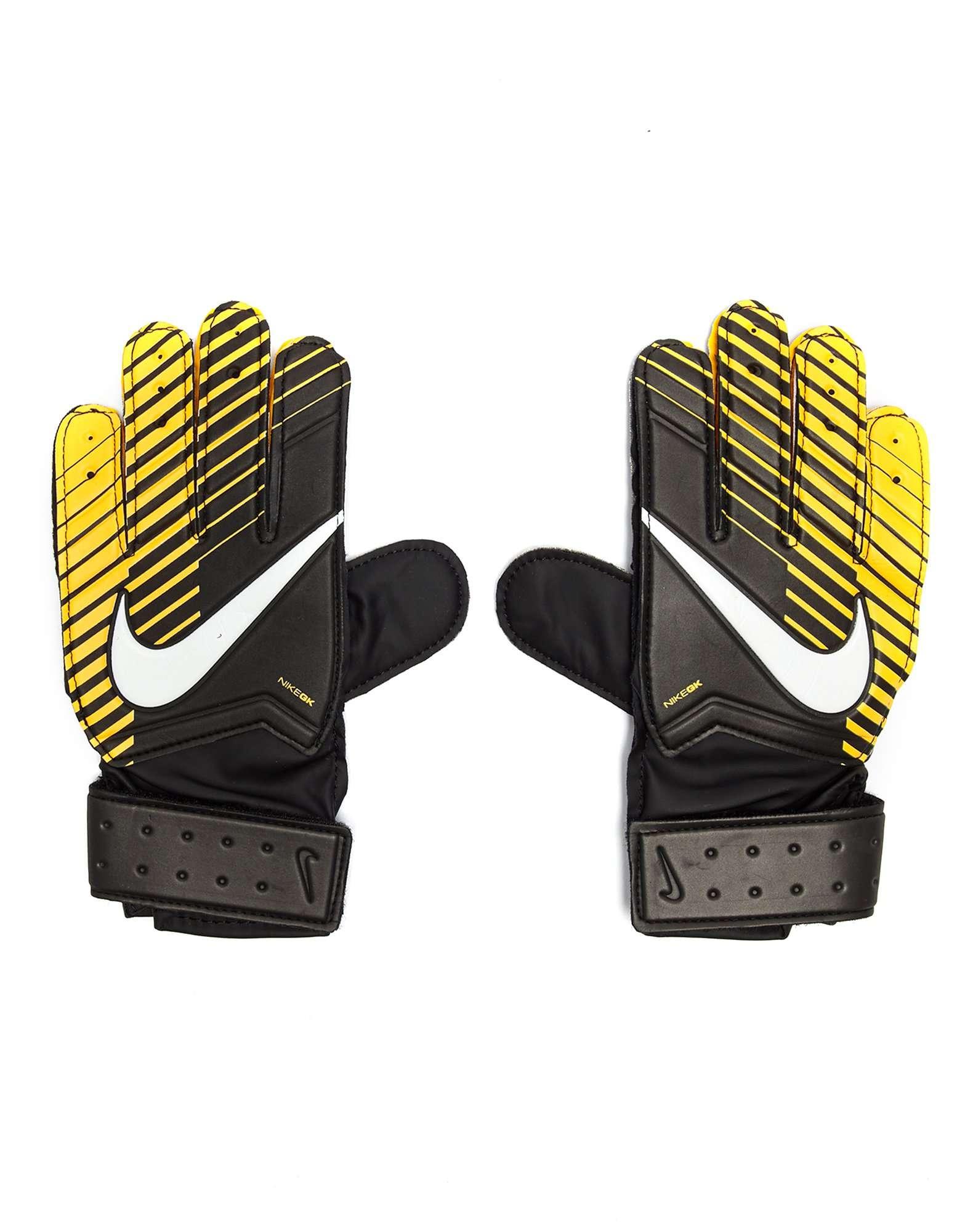 Nike Goalkeeper Match Gloves Junior