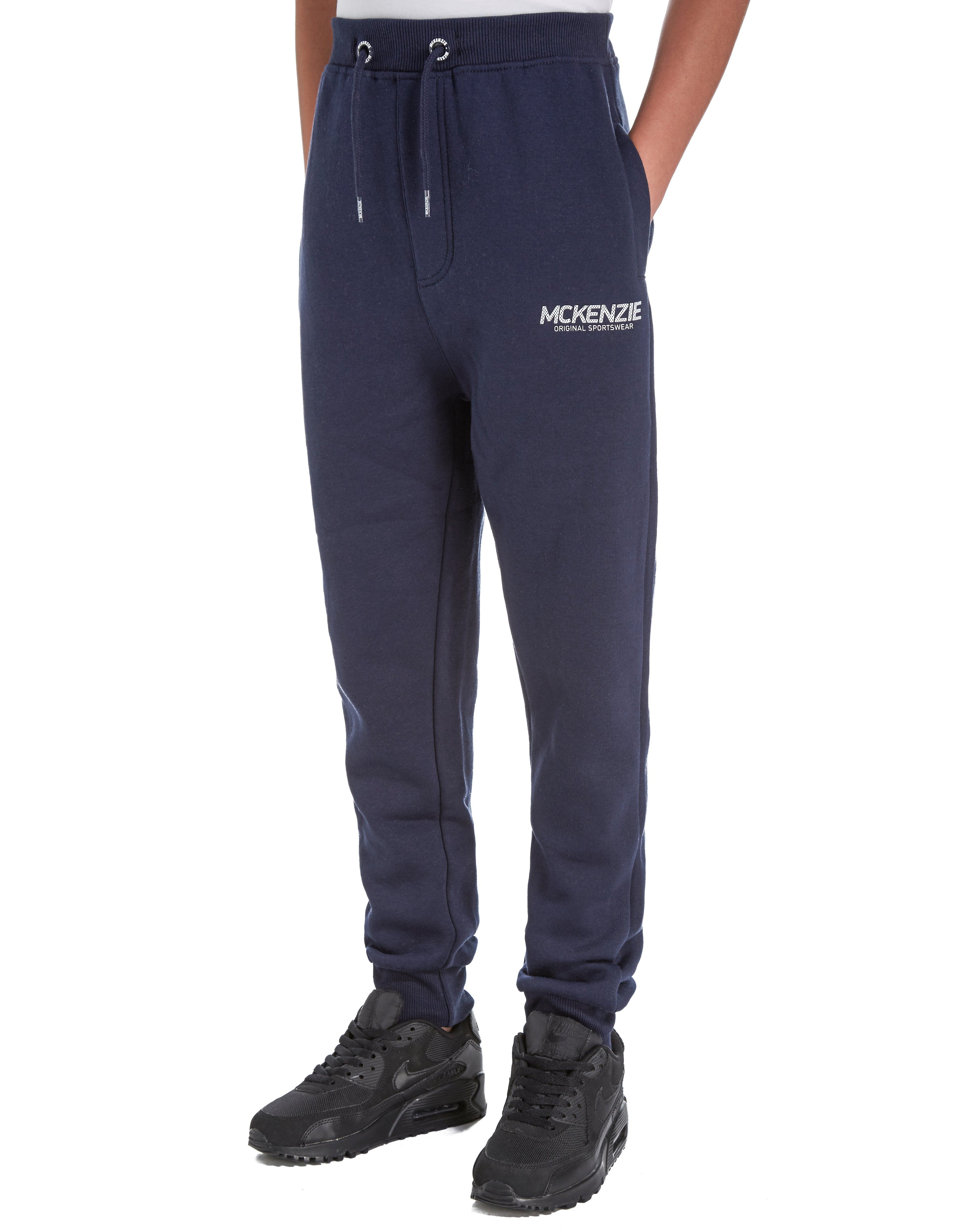 McKenzie Edward Track Pants Juniors'