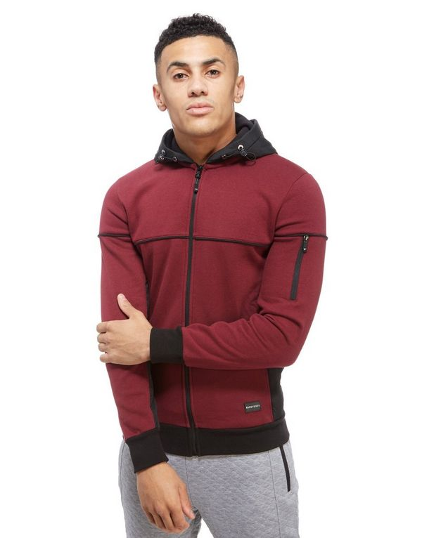 Nanny State Men's Hoodie Special Summer Sale Clothes, Shoes & Accessories Men's Clothing