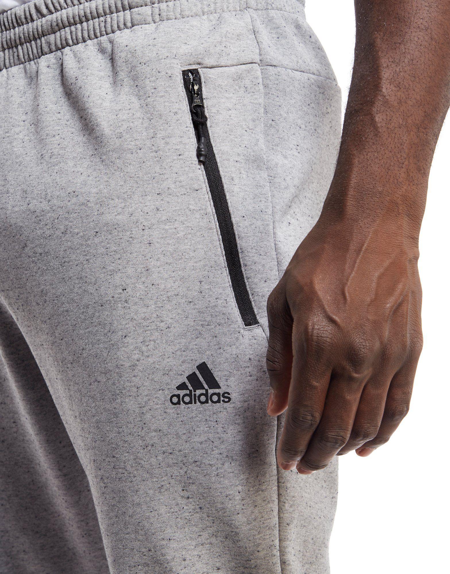 adidas ID Stadium Pants