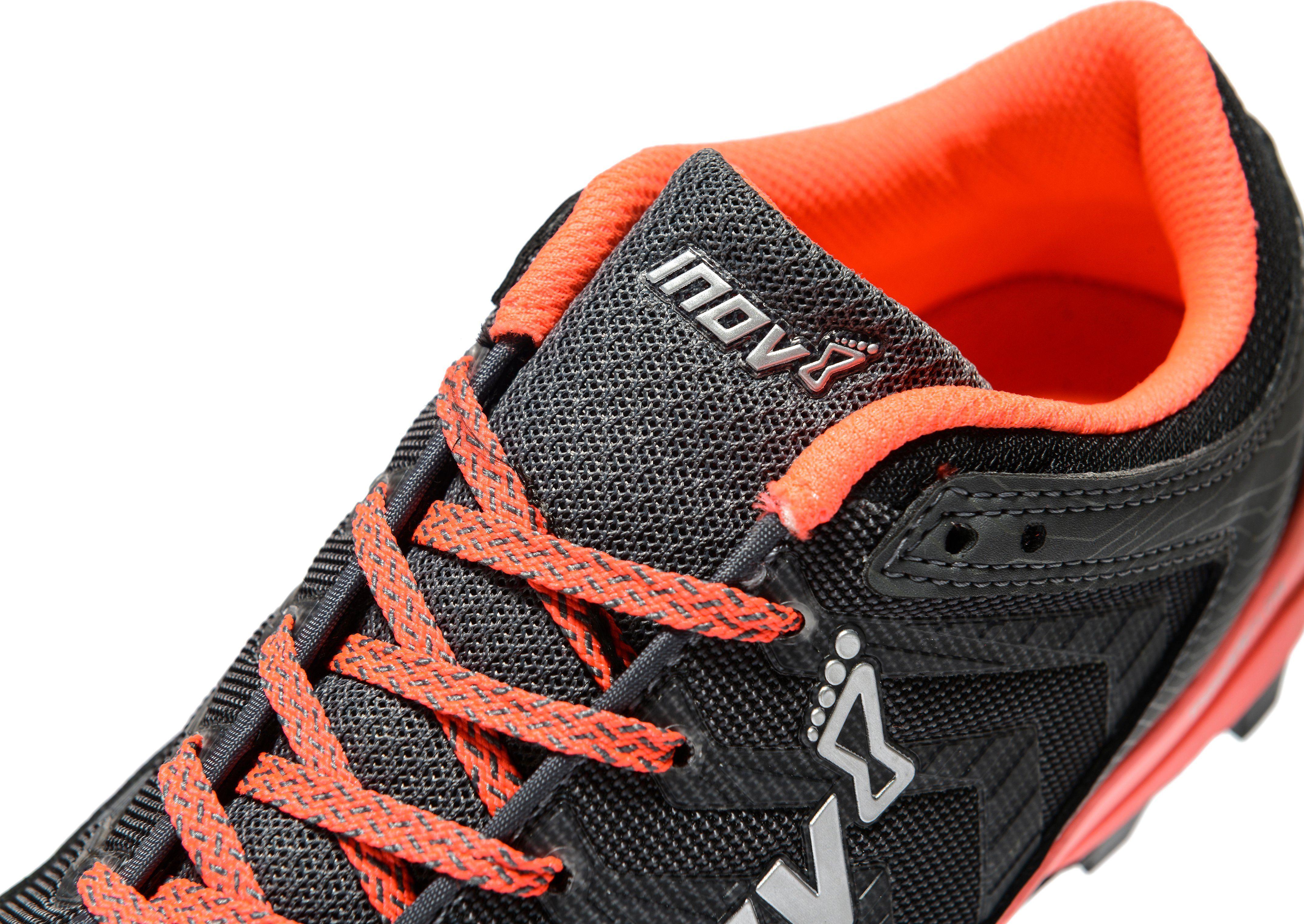Inov-8 X-Claw 275 Trail Running Shoes Women's