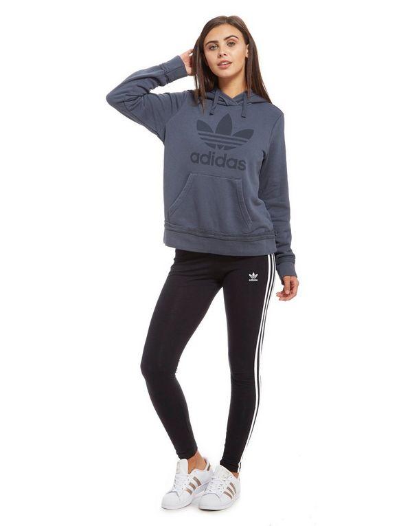 eeaa450257 Adidas Adidas Adidas Pull Sweatshirt adidas adidas adidas adidas Originals  Femme Jd Chevron Sport ZwSxqg1S
