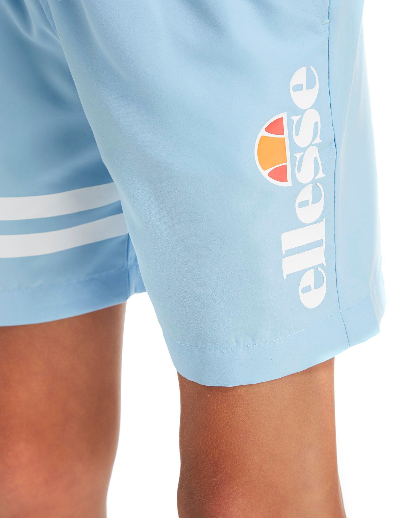Ellesse Arperia Swim Shorts Junior
