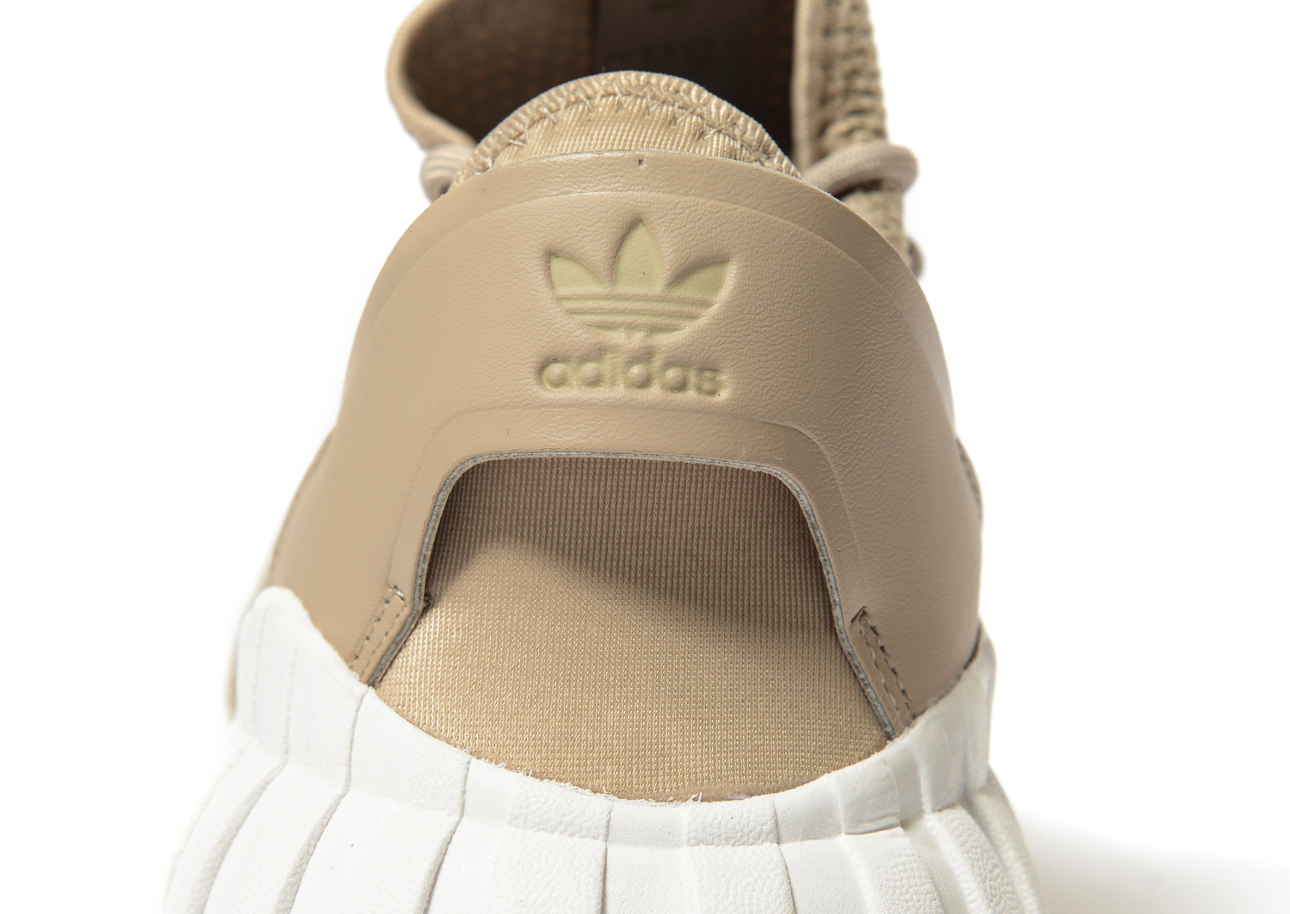 adidas Originals Tubular Doom Junior
