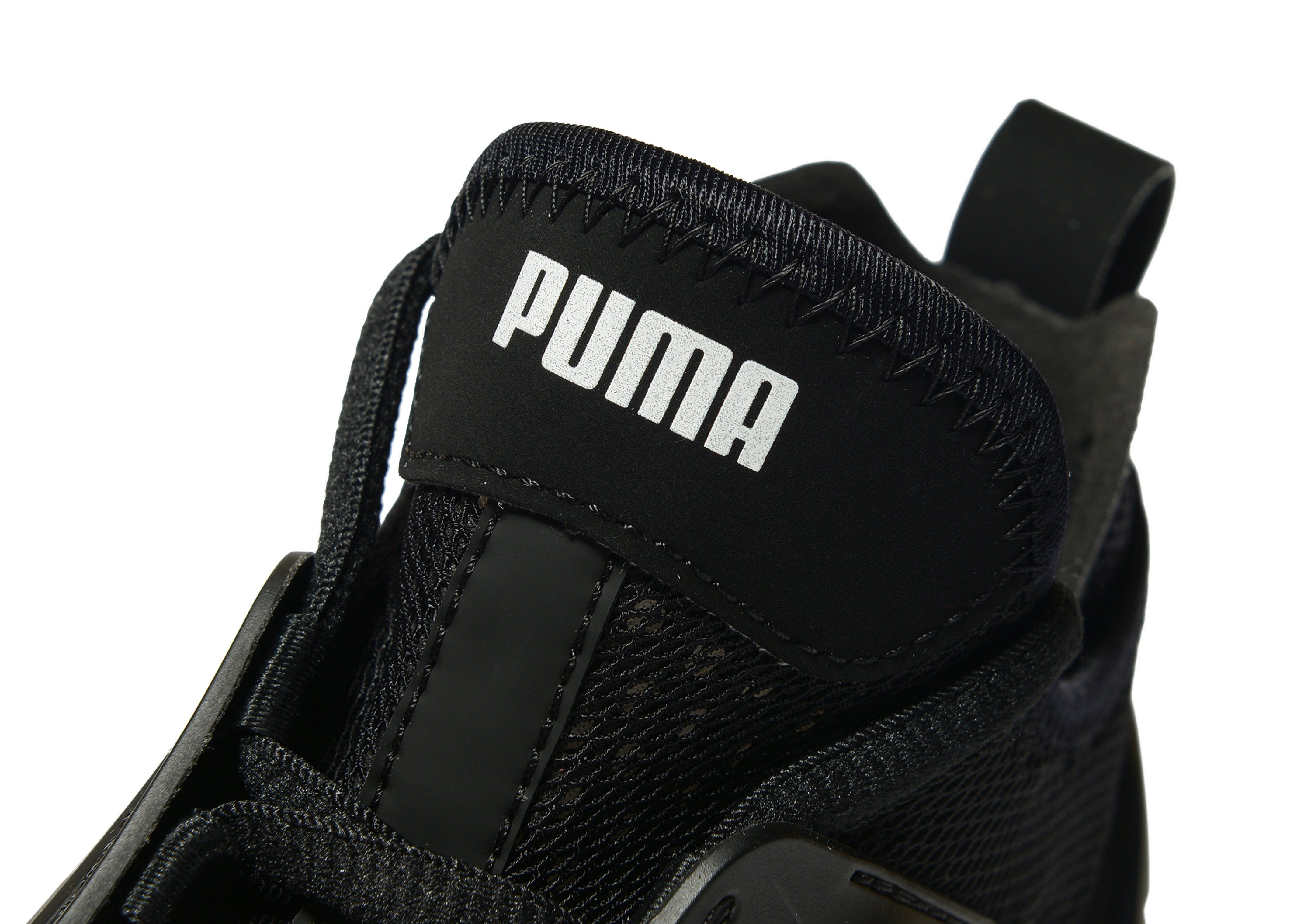 PUMA Ignite Limitless Junior