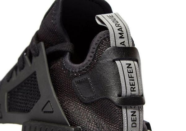 adidas Originals NMD XR1 Heren