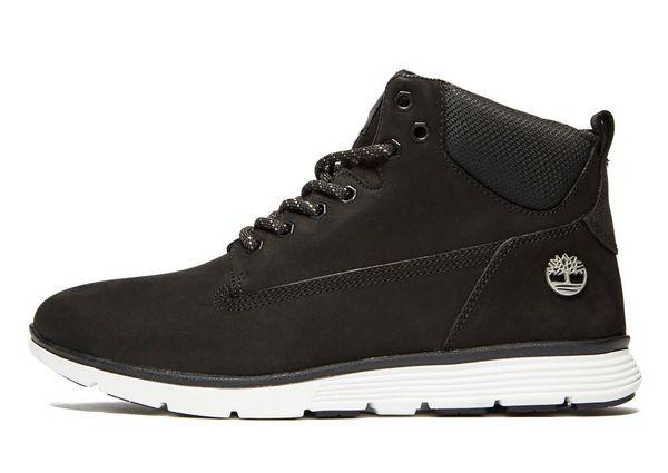 Women S Killington Chukka Shoes