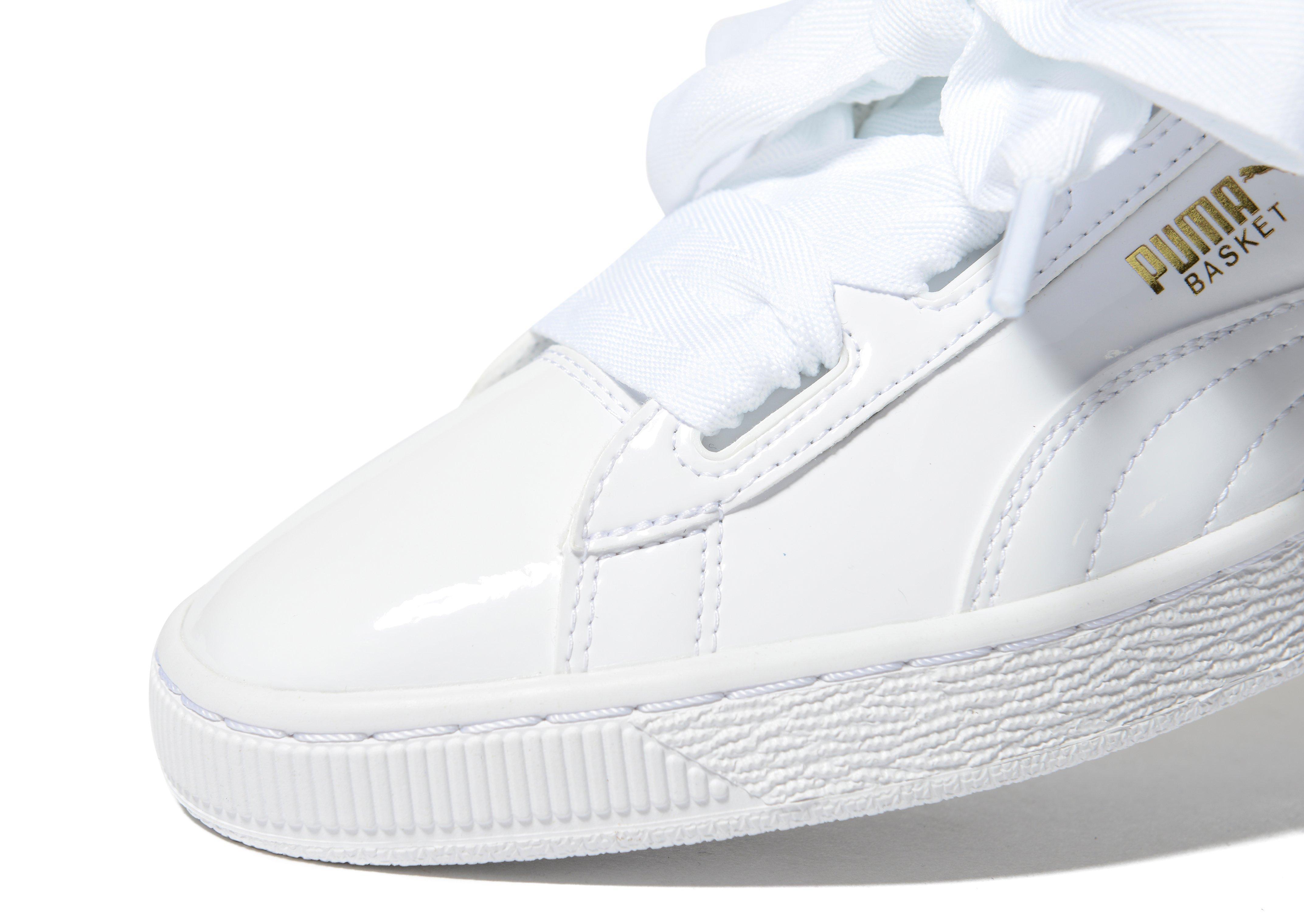 sale retailer c9f05 7540c puma blanche jd