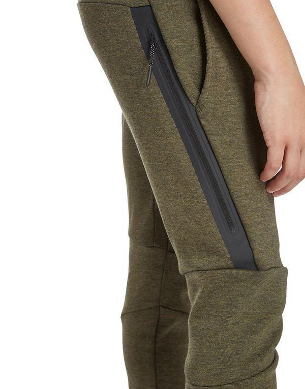 f9c8c99878c5 Nike Tech Fleece Pants Junior