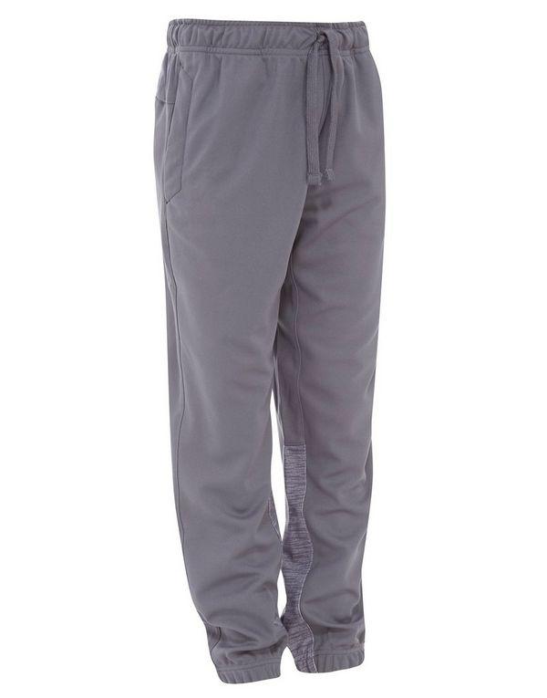 2d9c2b0e0 Nike Advance Fleece Suit Junior