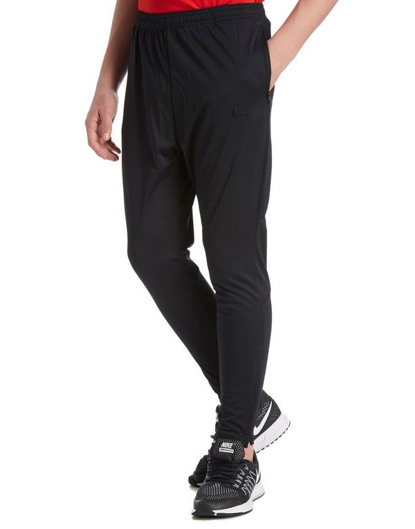 17a4b5347de0e Nike Dry Academy Pants Junior