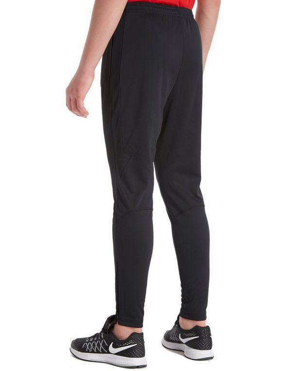 bd972a939cde8 Nike pantalón Dry Academy júnior