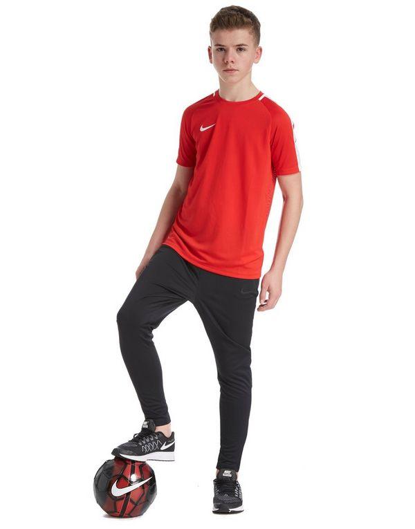 Nike Dry Academy Pants Junior  cd16dd137a3c6