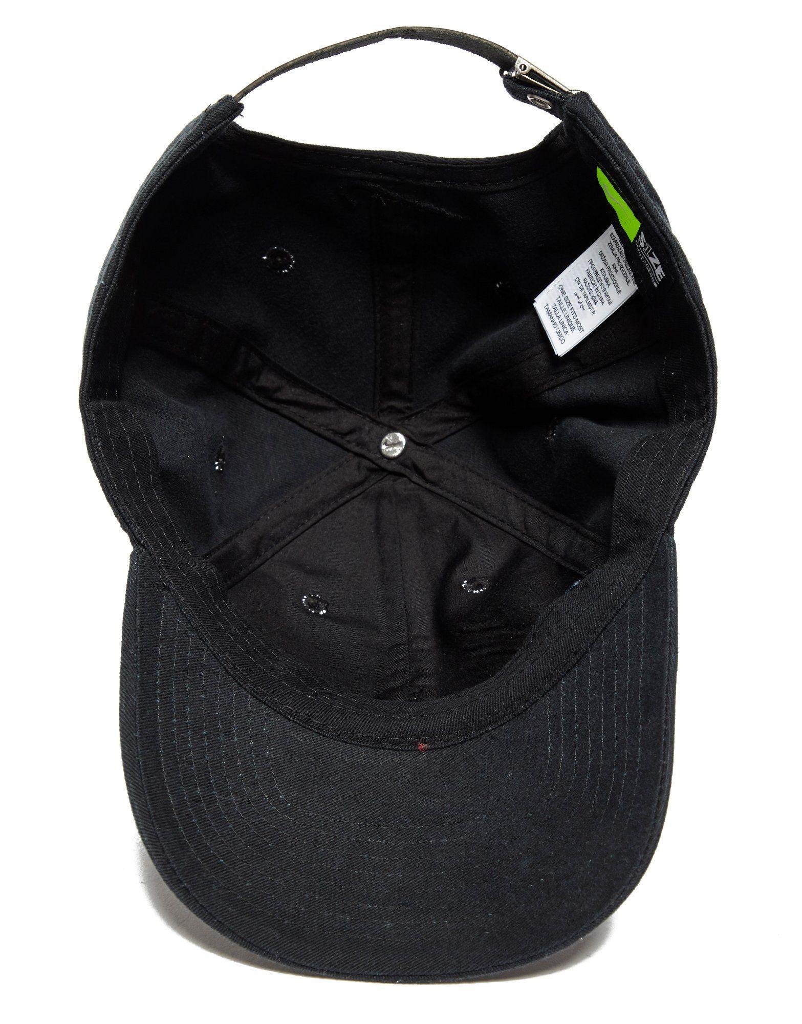 Nike Air Force 1 Cap