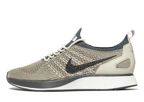 131098728d663 Nike Mariah Flyknit Racer Women s