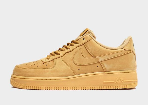 Nike Air Force 1 LV8 Flax  675e6806a