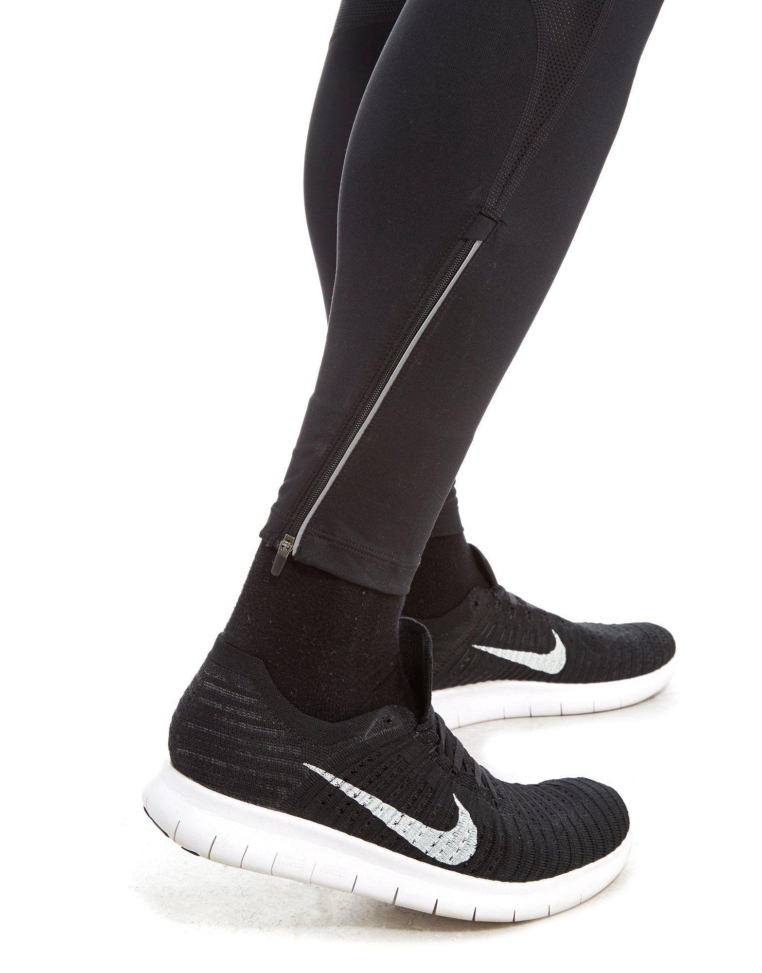 Nike mallas Power Running