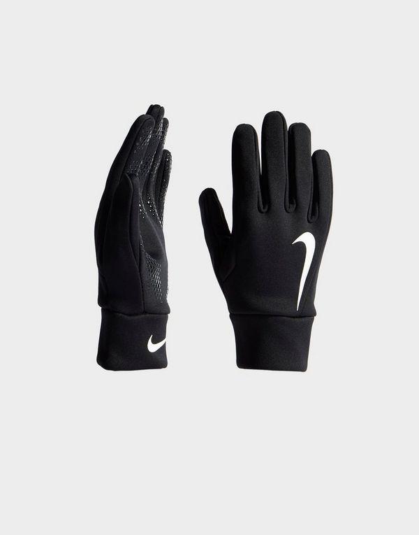 Nike Youth Hyperwarm Gloves Junior  f64d36ad8