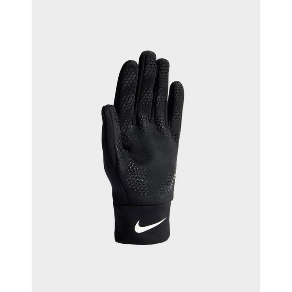 Nike Gloves Hyperwarm Cheap: Nike Youth Hyperwarm Gloves Junior