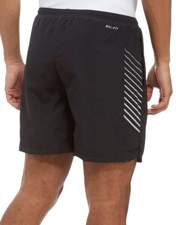 Nike pantalón corto Challenger GPX 7