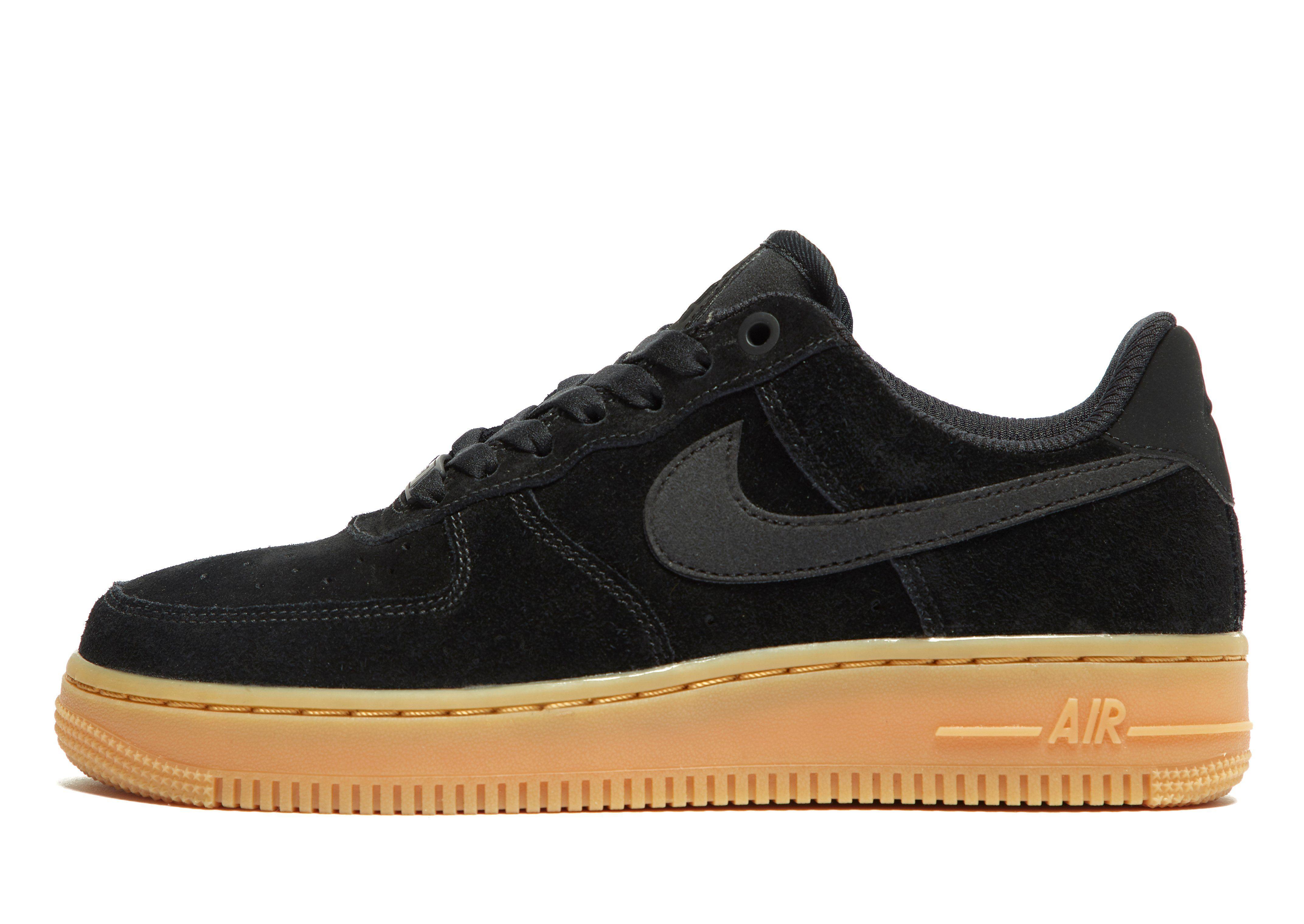 sports shoes e7b75 26b35 Nike Air Force 1 Womens  JD Sports