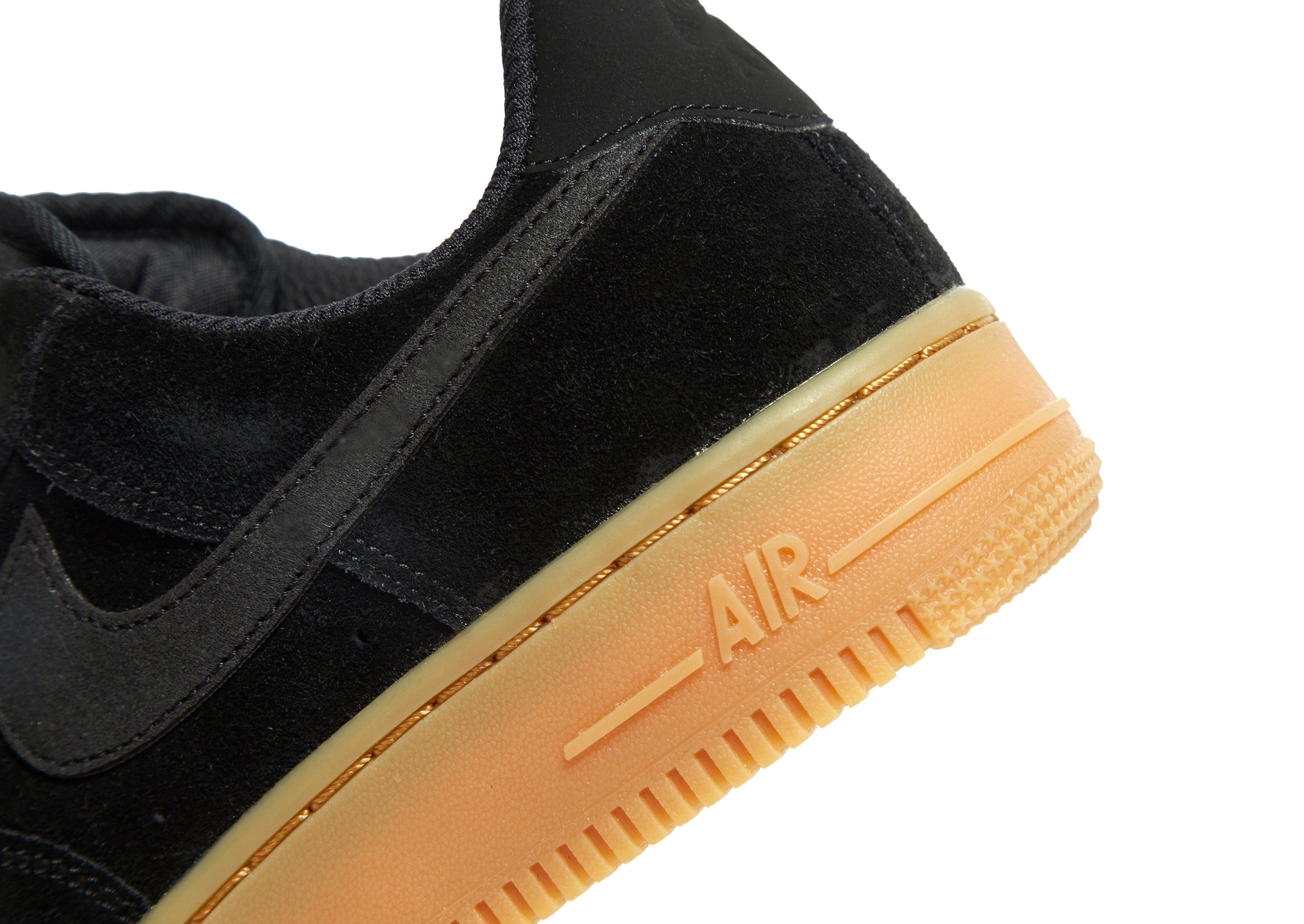 Nike Air Force 1 para mujer
