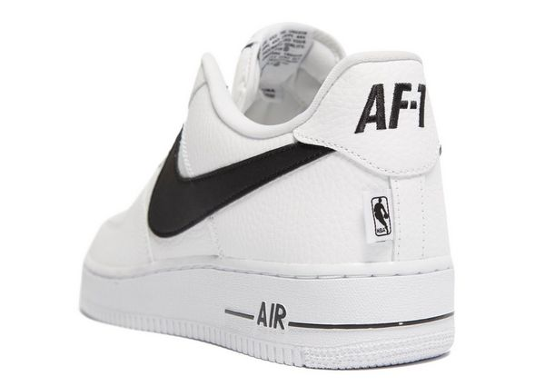 Nike Air Force 1 NBA Homme