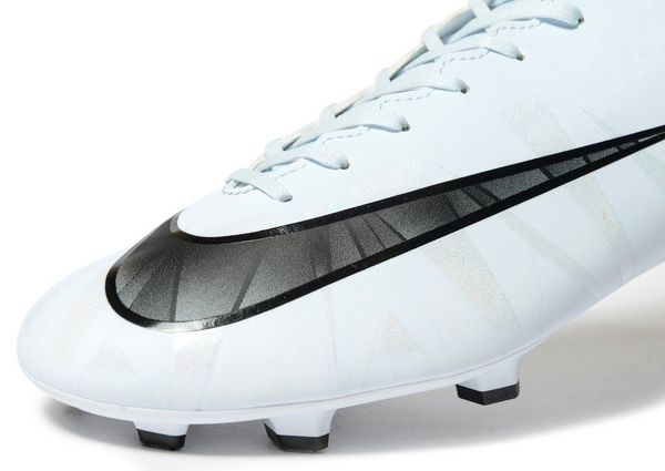 Nike Mercurial Victory Dynamic Fit FG CR7