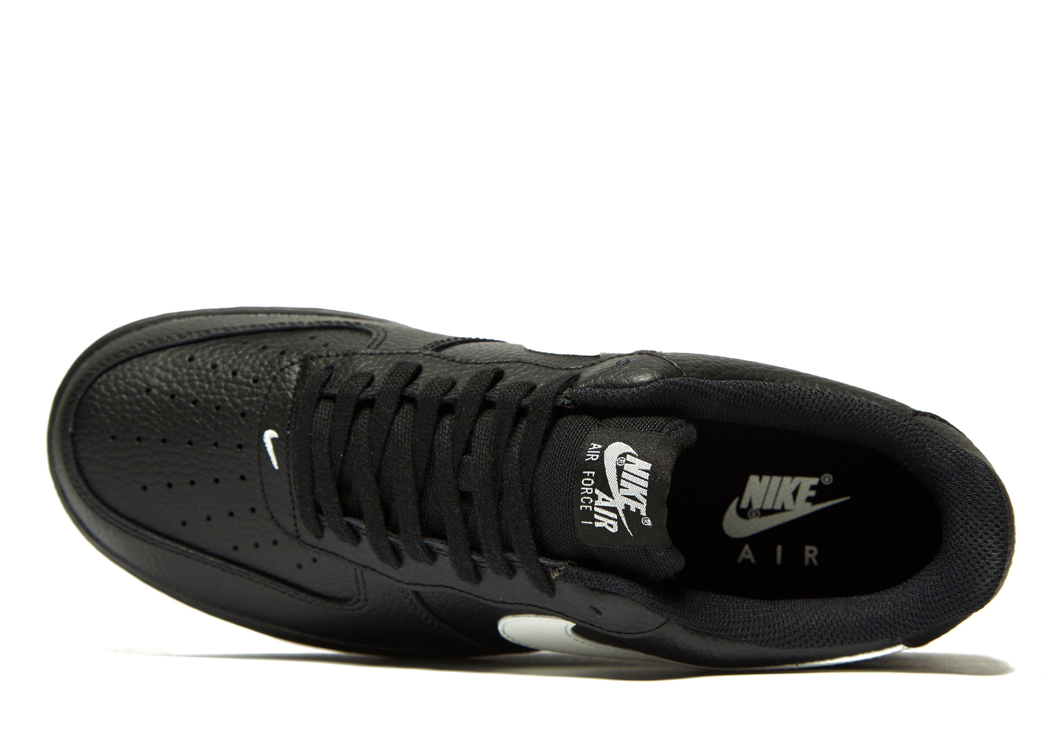 Nike Air Force 1 07 NBA