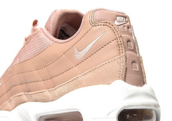848a8323711c30 Nike Air Max 95 Women s