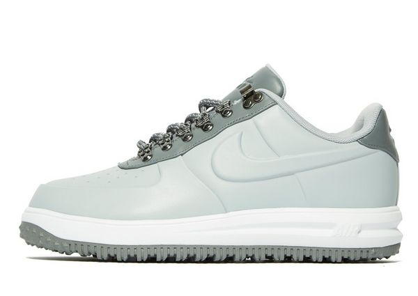 new product 66c46 1974b ... Nike Lunar Force 1 Duckboot Low ...
