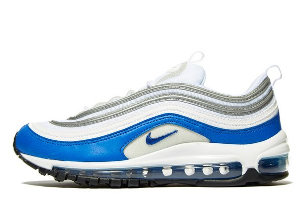 san francisco 81dd8 6fd08 Nike Air Max 97 OG Women s