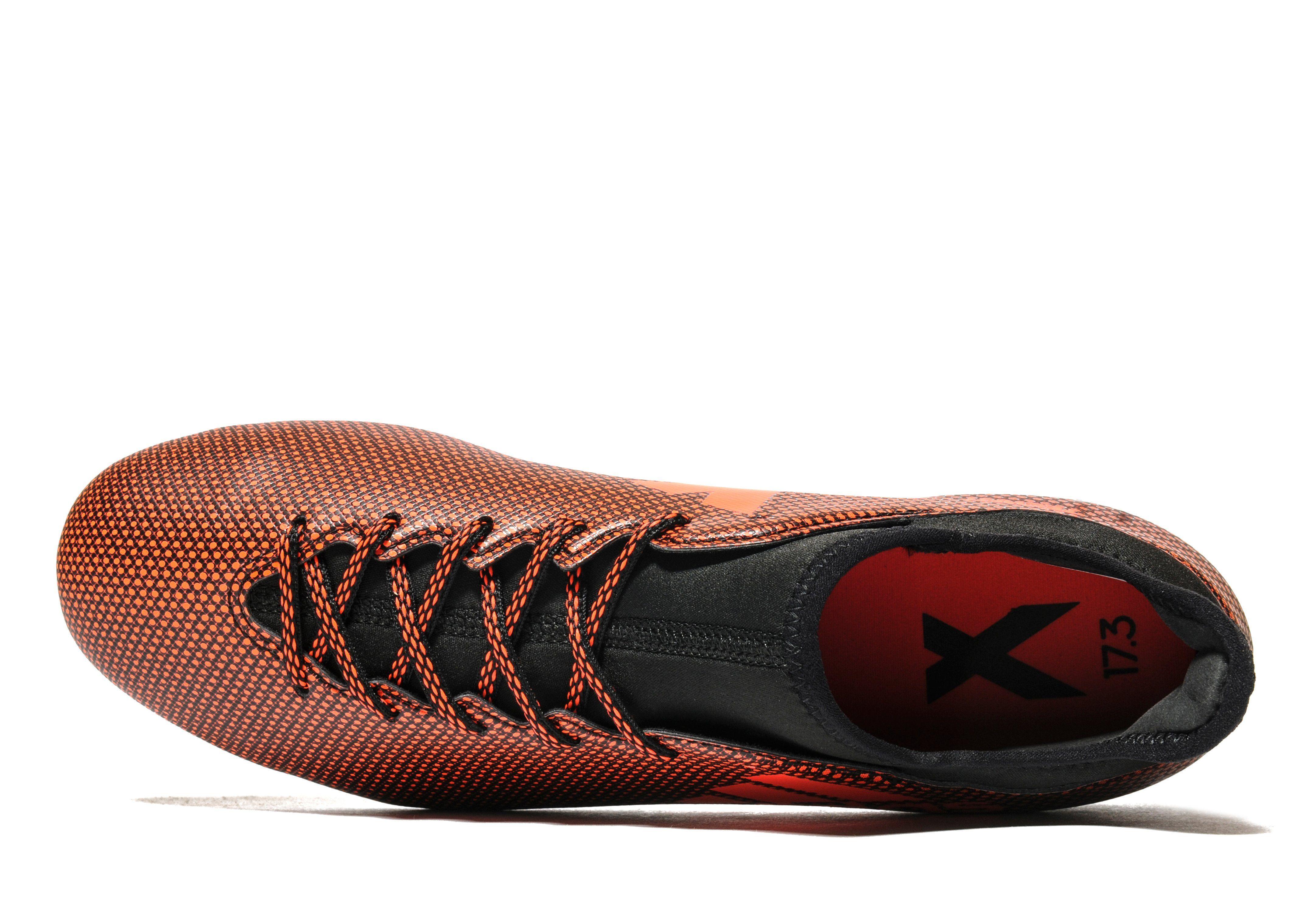 adidas Pyro Storm X 17.3 FG