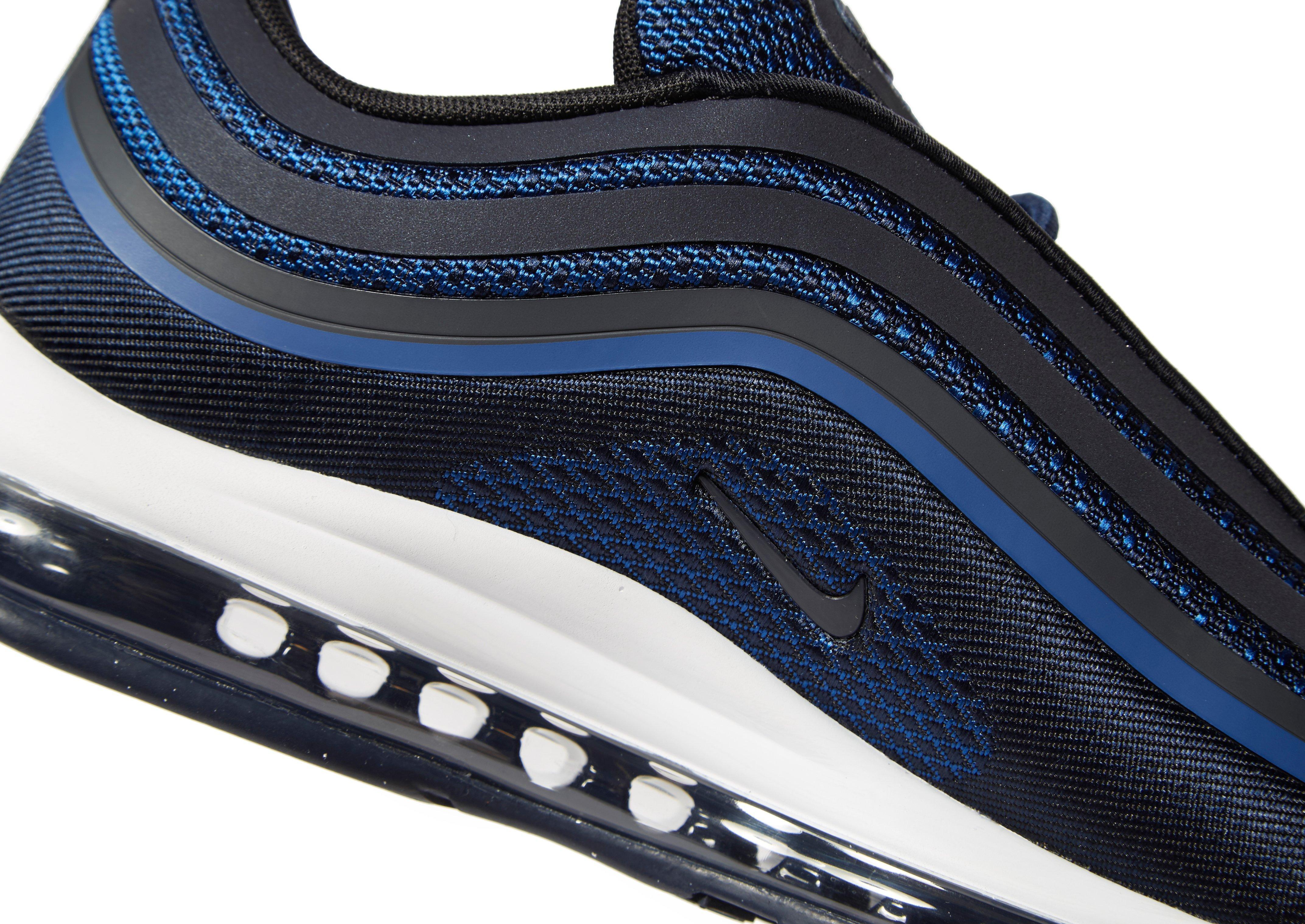 schuheonline.2941E Nike Air Max 90 Schuhe Herren Schwarz Gelb Sale AC1178