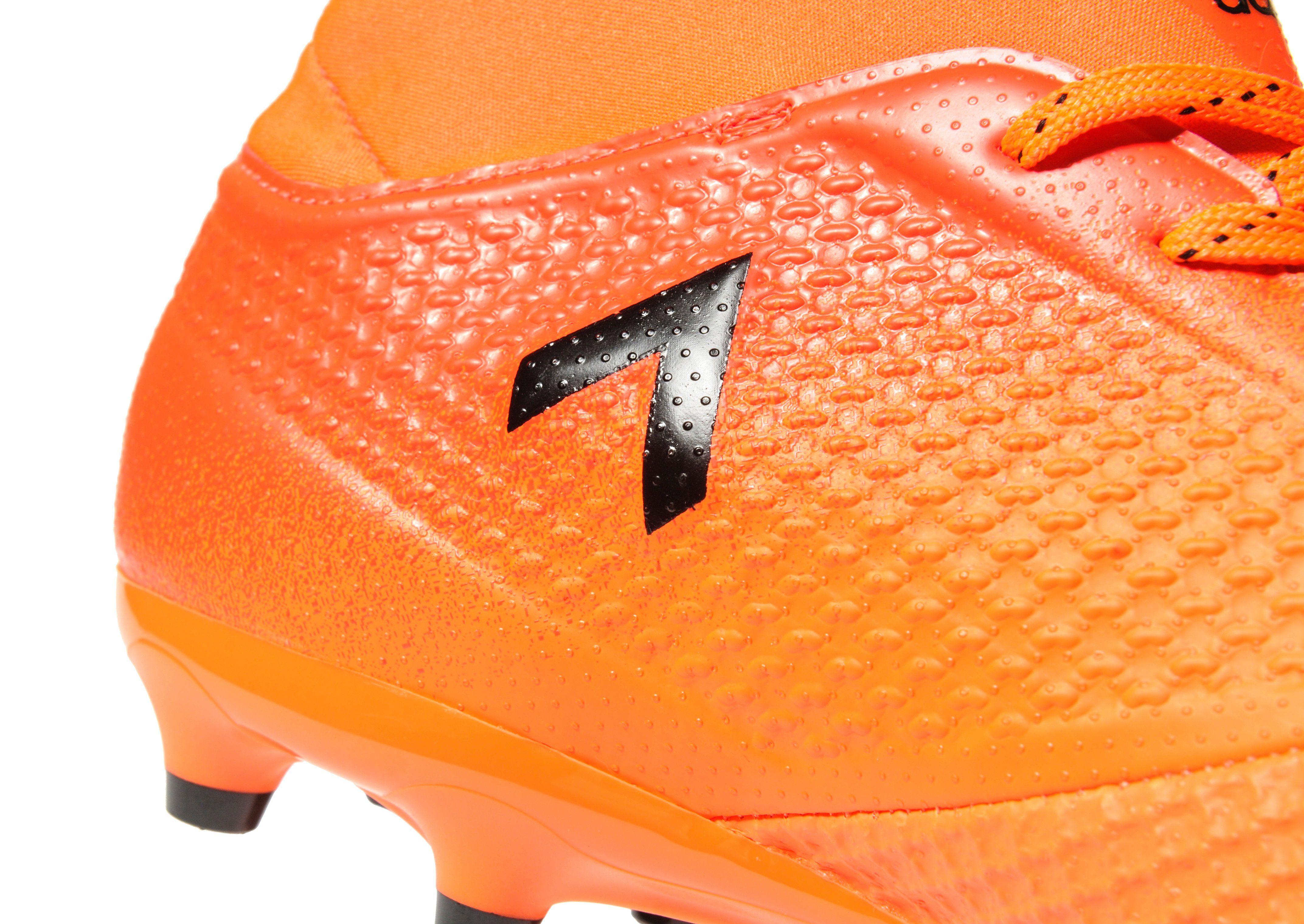 adidas Pyro Storm Ace 17.3 FG