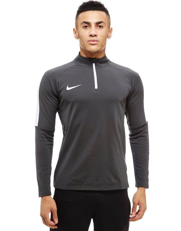 Nike Academy 17 Long Sleeve Top