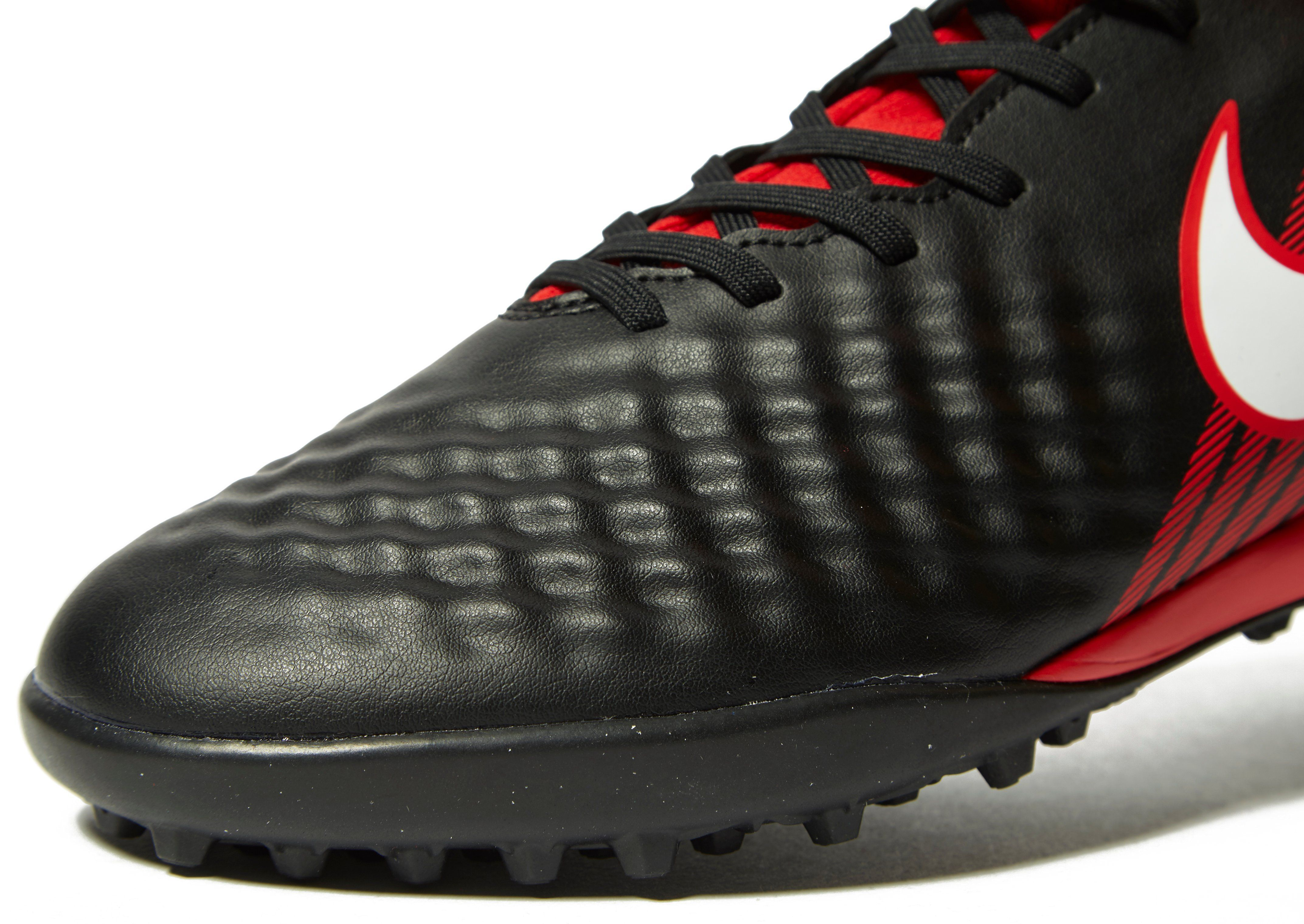 Nike Fire and Ice Magista Onda Dynamic Fit TF Heren