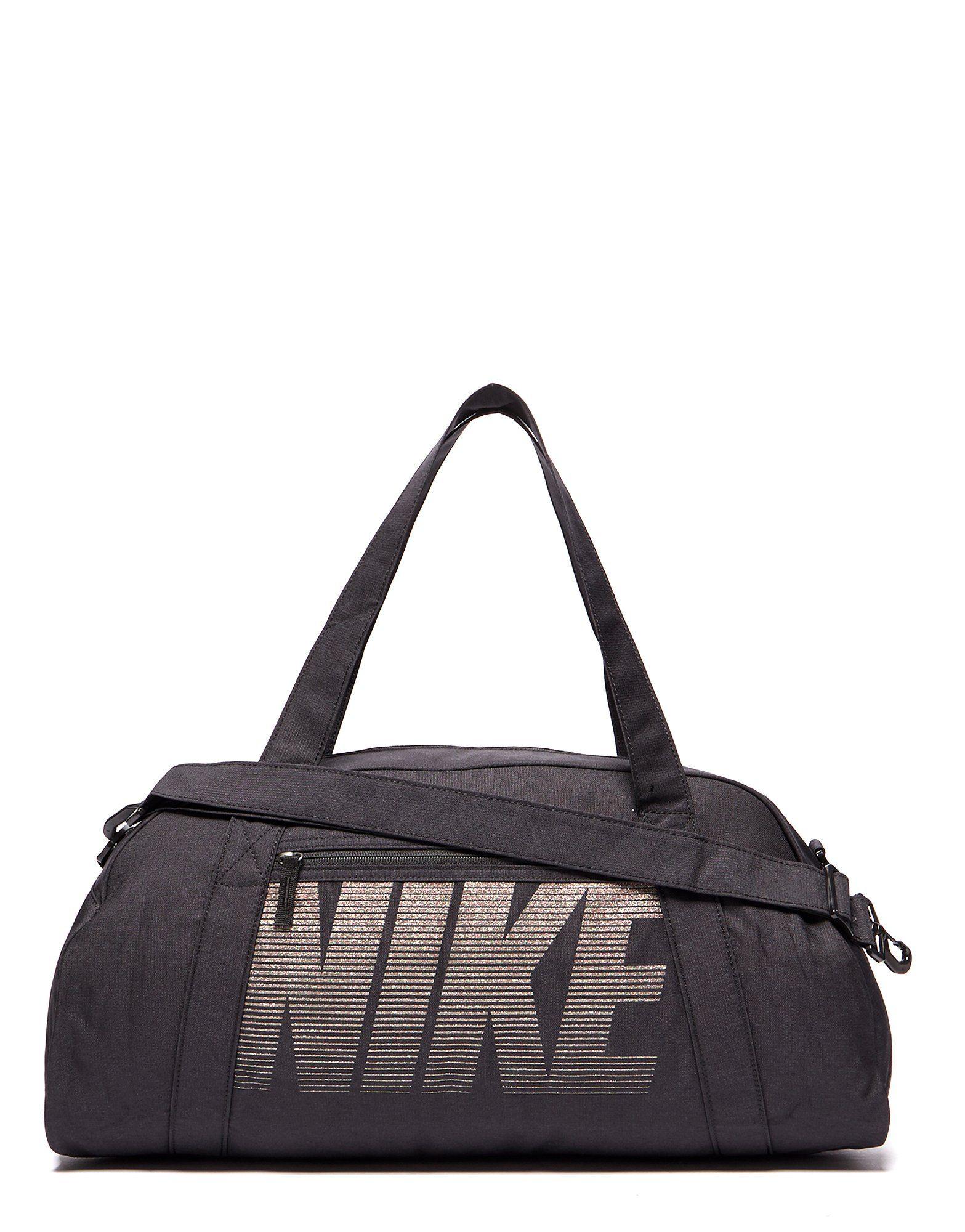 a27682596038 Nike Gym Club Training Duffel Bag